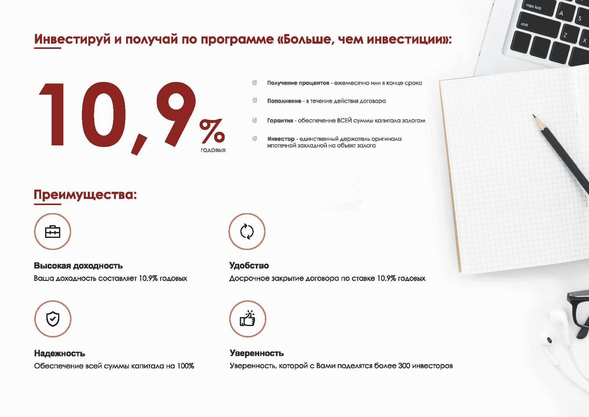 Изображение - Куда инвестировать деньги в перми 0002